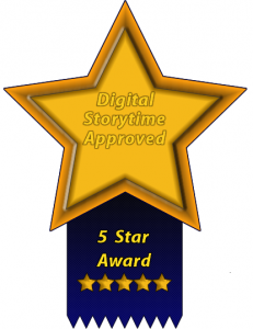 Digital-Storytime Lists Top 25 Picture-Book Apps