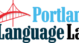 Interview with Lucas Steuber of Portland Language Lab