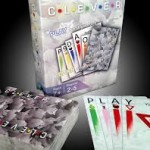 clevercardgame
