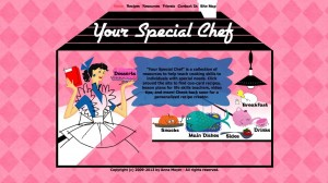 yourspecialchef1