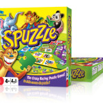 spuzzle-box-preview