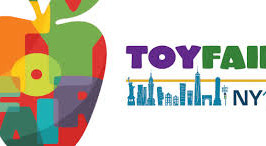 American International Toy Fair 2015 – 11 Games I'm Most Excited About for Kids with Autism