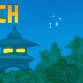 Teach Through Apps: Match by Motion Math